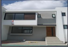 Foto de casa en venta en barranca coral , barranca del refugio, león, guanajuato, 18682664 No. 01