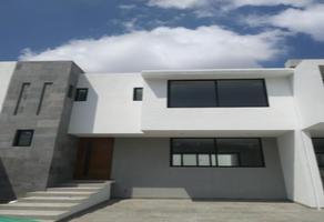 Foto de casa en venta en barranca coral , barranca del refugio, león, guanajuato, 18682668 No. 01