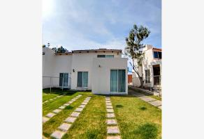 Foto de casa en venta en barranca de analco 200, los pinos jiutepec, jiutepec, morelos, 0 No. 01