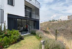 Foto de casa en venta en barranca de jade , barranca del refugio, león, guanajuato, 16803645 No. 01