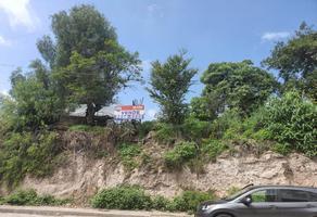 Foto de terreno habitacional en venta en barranca de las ánimas , noxtongo, tepeji del río de ocampo, hidalgo, 0 No. 01