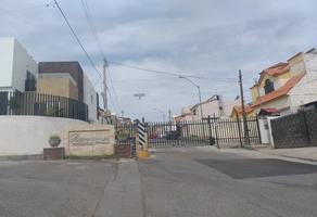 Foto de terreno habitacional en venta en barranca de sinforosa s/n , san francisco i, chihuahua, chihuahua, 0 No. 01
