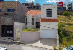 Foto de casa en renta en barranca de urique 3443 , san francisco i, chihuahua, chihuahua, 13739599 No. 01