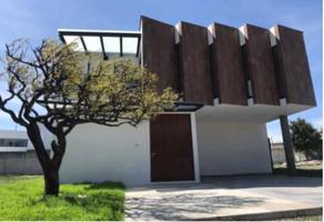 Foto de casa en venta en barranca del carmen , atlixco centro, atlixco, puebla, 0 No. 01