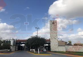 Foto de terreno habitacional en venta en barranca del cobre 120, hacienda las fuentes, reynosa, tamaulipas, 0 No. 01