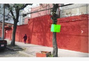 Foto de terreno comercial en venta en barranca del muerto 0, merced gómez, benito juárez, df / cdmx, 12697098 No. 01