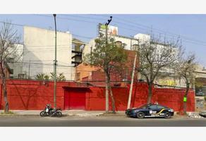 Foto de terreno comercial en venta en barranca del muerto 0, merced gómez, benito juárez, df / cdmx, 0 No. 01