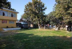 Foto de casa en venta en barranca del muerto 2, valle de los reyes 1a sección, la paz, méxico, 15187046 No. 01