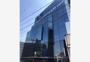 Foto de edificio en renta en barranca del muerto 3150, guadalupe inn, álvaro obregón, df / cdmx, 0 No. 01