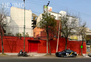Foto de bodega en renta en barranca del muerto 462, merced gómez, benito juárez, df / cdmx, 7148327 No. 01