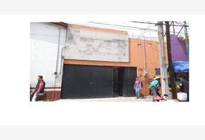 Foto de casa en renta en barranca del muerto 476, los alpes, álvaro obregón, df / cdmx, 7757482 No. 01
