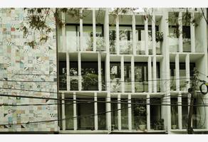 Foto de departamento en renta en barranca del muerto 98, florida, álvaro obregón, df / cdmx, 0 No. 01