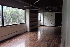 Foto de edificio en renta en barranca del muerto , florida, álvaro obregón, df / cdmx, 6521401 No. 01