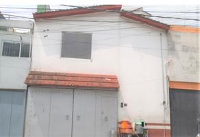 Foto de terreno habitacional en venta en barranca del muerto , los alpes, álvaro obregón, df / cdmx, 0 No. 01