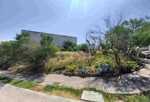 Foto de terreno habitacional en venta en barranca del refugio 1, barranca del refugio, león, guanajuato, 18700387 No. 01