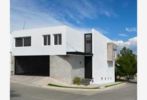 Foto de casa en venta en barranca del refugio 100, barranca del refugio, león, guanajuato, 17986727 No. 01