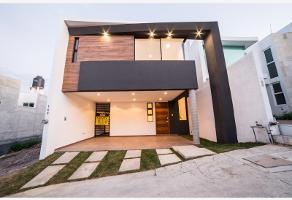 Foto de casa en venta en barranca del refugio 102, barranca del refugio, león, guanajuato, 0 No. 01