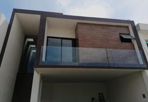 Foto de casa en venta en barranca del refugio 37358, barranca del refugio, león, guanajuato, 0 No. 01