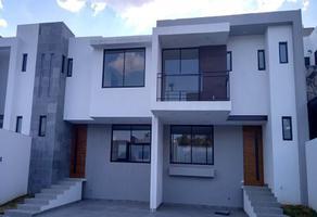 Foto de casa en venta en barranca del refugio , barranca del refugio, león, guanajuato, 19407882 No. 01