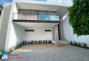 Foto de casa en venta en barranca del refugio , barranca del refugio, león, guanajuato, 22126995 No. 01