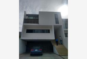 Foto de casa en venta en barranca del refugio #, barranca del refugio, león, guanajuato, 0 No. 01