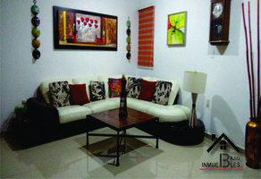 Foto de casa en venta en  , barranca del refugio, león, guanajuato, 11280972 No. 01