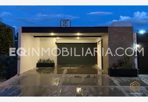 Foto de casa en venta en  , barranca del refugio, león, guanajuato, 15568833 No. 01