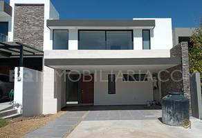 Foto de casa en venta en  , barranca del refugio, león, guanajuato, 17130237 No. 01