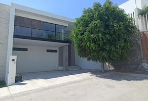 Foto de casa en venta en  , barranca del refugio, león, guanajuato, 20031023 No. 01
