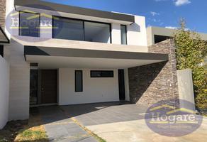 Foto de casa en venta en  , barranca del refugio, león, guanajuato, 20089872 No. 01