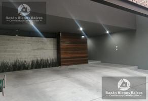 Foto de casa en venta en  , barranca del refugio, león, guanajuato, 20367811 No. 01