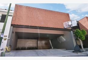 Foto de casa en venta en . ., barranca del refugio, león, guanajuato, 20544242 No. 01