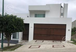Foto de casa en renta en  , barranca del refugio, león, guanajuato, 20658489 No. 01
