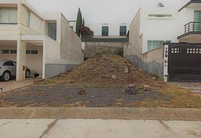 Foto de terreno habitacional en venta en  , barranca del refugio, león, guanajuato, 0 No. 01