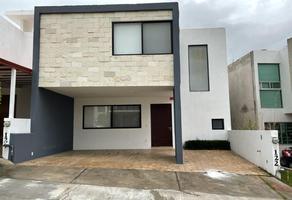 Foto de casa en venta en  , barranca del refugio, león, guanajuato, 21649960 No. 01