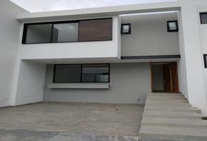 Foto de casa en venta en  , barranca del refugio, león, guanajuato, 0 No. 01