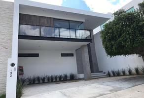 Foto de casa en venta en  , barranca del refugio, león, guanajuato, 21953742 No. 01