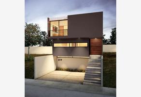 Foto de casa en venta en . ., barranca del refugio, león, guanajuato, 5883164 No. 01