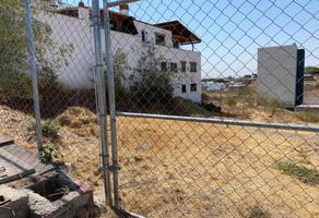 Foto de terreno habitacional en venta en barranca , guanajuato centro, guanajuato, guanajuato, 0 No. 01