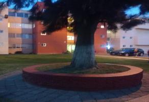 Foto de departamento en renta en barranca número 109, calacoaya, atizapán de zaragoza, méxico, 0 No. 01