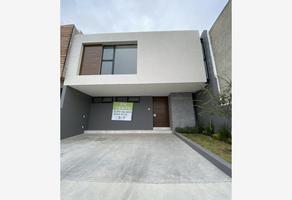 Foto de casa en venta en barranca turmalina 211, fraccionamiento lomas del refugio, león, guanajuato, 13151801 No. 01
