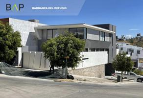 Foto de casa en venta en barranca turquesa 261, barranca del refugio, león, guanajuato, 0 No. 01