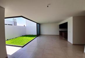 Foto de casa en venta en barranca turqueza 219, barranca del refugio, león, guanajuato, 0 No. 01
