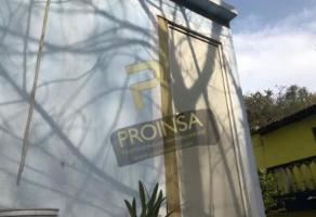 Foto de casa en venta en barrancas del pedregal 161, san pedro garza garcia centro, san pedro garza garcía, nuevo león, 0 No. 01