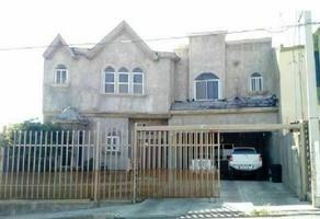 Foto de casa en venta en barrancas sinforosa , barrancas, chihuahua, chihuahua, 0 No. 01