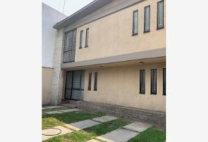Foto de casa en renta en barranquilla 0, lindavista norte, gustavo a. madero, distrito federal, 0 No. 01