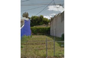 Foto de terreno habitacional en venta en barranquilla , colomos providencia, guadalajara, jalisco, 5777519 No. 01