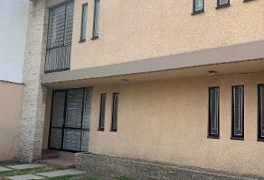 Foto de casa en renta en barranquilla , lindavista norte, gustavo a. madero, distrito federal, 0 No. 01