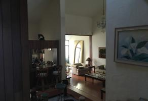 Foto de casa en venta en barranquillas , colomos patria, zapopan, jalisco, 3310027 No. 02