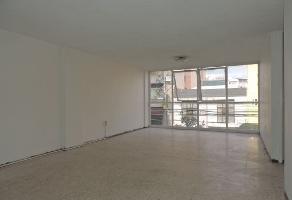 Foto de departamento en renta en barras 100, lindavista norte, gustavo a. madero, df / cdmx, 0 No. 01